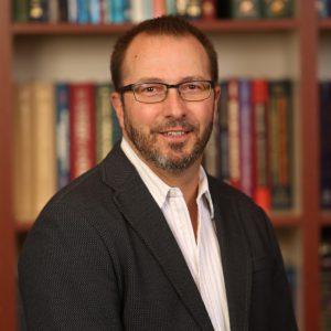 Mark D. Mellinger