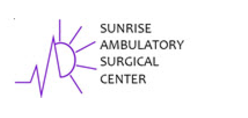 Sunrise Ambulatory Surgical Center
